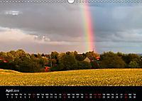 Beautiful Billinge (Wall Calendar 2019 DIN A3 Landscape) - Produktdetailbild 4