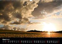 Beautiful Billinge (Wall Calendar 2019 DIN A3 Landscape) - Produktdetailbild 3