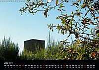 Beautiful Billinge (Wall Calendar 2019 DIN A3 Landscape) - Produktdetailbild 7