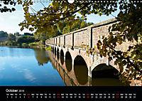 Beautiful Billinge (Wall Calendar 2019 DIN A3 Landscape) - Produktdetailbild 10