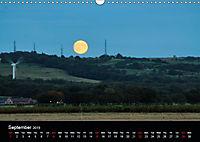 Beautiful Billinge (Wall Calendar 2019 DIN A3 Landscape) - Produktdetailbild 9