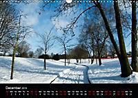 Beautiful Billinge (Wall Calendar 2019 DIN A3 Landscape) - Produktdetailbild 12