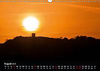 Beautiful Billinge (Wall Calendar 2019 DIN A3 Landscape) - Produktdetailbild 8