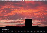 Beautiful Billinge (Wall Calendar 2019 DIN A3 Landscape) - Produktdetailbild 11