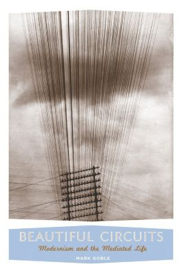 Beautiful Circuits, Mark Goble