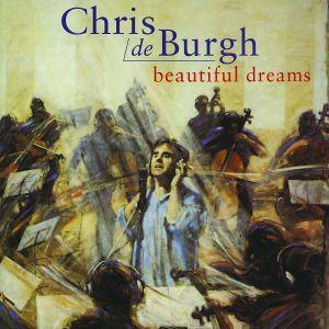 Beautiful Dreams, Chris De Burgh