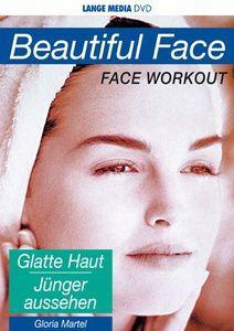 Beautiful Face, Gloria Martel