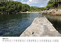 Beautiful Ibiza / UK-Version (Wall Calendar 2019 DIN A4 Landscape) - Produktdetailbild 4