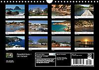 Beautiful Ibiza / UK-Version (Wall Calendar 2019 DIN A4 Landscape) - Produktdetailbild 13