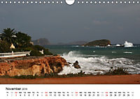 Beautiful Ibiza / UK-Version (Wall Calendar 2019 DIN A4 Landscape) - Produktdetailbild 11