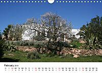 Beautiful Ibiza / UK-Version (Wall Calendar 2019 DIN A4 Landscape) - Produktdetailbild 2