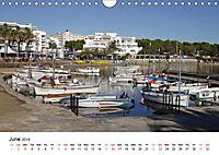 Beautiful Ibiza / UK-Version (Wall Calendar 2019 DIN A4 Landscape) - Produktdetailbild 6