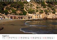 Beautiful Ibiza / UK-Version (Wall Calendar 2019 DIN A4 Landscape) - Produktdetailbild 8