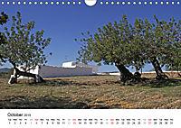 Beautiful Ibiza / UK-Version (Wall Calendar 2019 DIN A4 Landscape) - Produktdetailbild 10