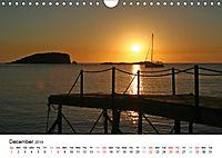 Beautiful Ibiza / UK-Version (Wall Calendar 2019 DIN A4 Landscape) - Produktdetailbild 12