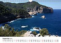 Beautiful Ibiza / UK-Version (Wall Calendar 2019 DIN A4 Landscape) - Produktdetailbild 9