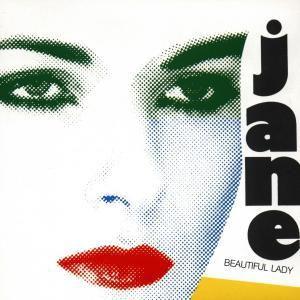 Beautiful Lady, Jane