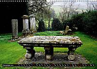 Beautiful Manor Valley (Wall Calendar 2019 DIN A3 Landscape) - Produktdetailbild 12