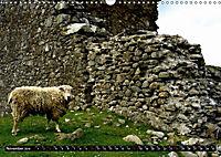 Beautiful Manor Valley (Wall Calendar 2019 DIN A3 Landscape) - Produktdetailbild 11