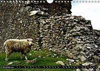 Beautiful Manor Valley (Wall Calendar 2019 DIN A4 Landscape) - Produktdetailbild 11