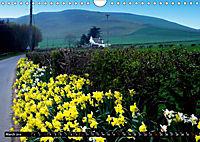 Beautiful Manor Valley (Wall Calendar 2019 DIN A4 Landscape) - Produktdetailbild 3
