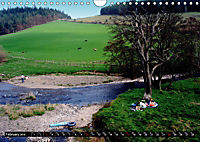 Beautiful Manor Valley (Wall Calendar 2019 DIN A4 Landscape) - Produktdetailbild 2
