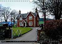 Beautiful Manor Valley (Wall Calendar 2019 DIN A4 Landscape) - Produktdetailbild 6