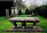 Beautiful Manor Valley (Wall Calendar 2019 DIN A4 Landscape) - Produktdetailbild 12