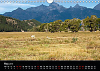 Beautiful Yellowstone and Grand Tetons National Parks (Wall Calendar 2019 DIN A4 Landscape) - Produktdetailbild 5
