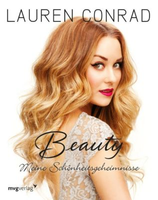 Beauty, Lauren Conrad