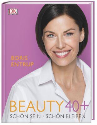 Beauty 40+, Boris Entrup