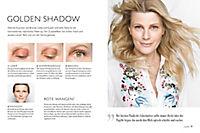Beauty 40+ - Produktdetailbild 2