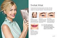Beauty 40+ - Produktdetailbild 3