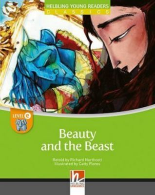 Beauty and the Beast, Class Set