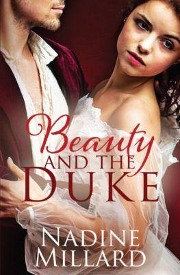 Beauty And The Duke, Nadine Millard