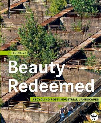 Beauty Redeemed, Ellen Braae