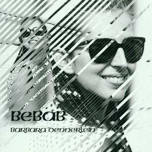 Bebab, Barbara Dennerlein