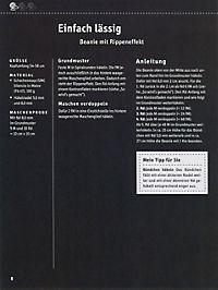 beBeanie! - Produktdetailbild 3