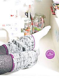beBeanie beats. Featuring Glasperlenspiel - Produktdetailbild 12
