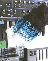 beBeanie beats. Featuring Glasperlenspiel - Produktdetailbild 6