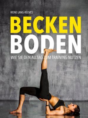 Beckenboden, Irene Lang-Reeves