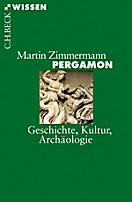 Beck'sche Reihe: Pergamon