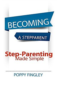 how to become a stepparent