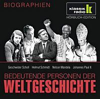 CD WISSEN - Amerika - Aufstieg zur Weltmacht, Teil II ...