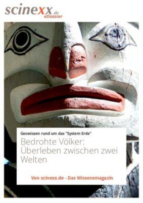 Bedrohte Völker, Anne Gnauck