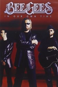 Bee Gees - In Our Own Time, Bee Gees