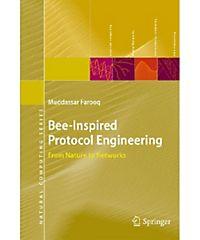 ebook geometric and engineering drawing