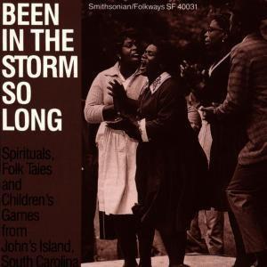 Been In The Storm So Long, Diverse Interpreten