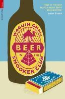 Beer in the Snooker Club, Waguih Ghali