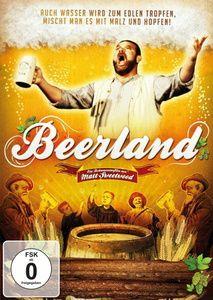 Beerland, Matt Sweetwood